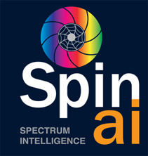 SPIN AI