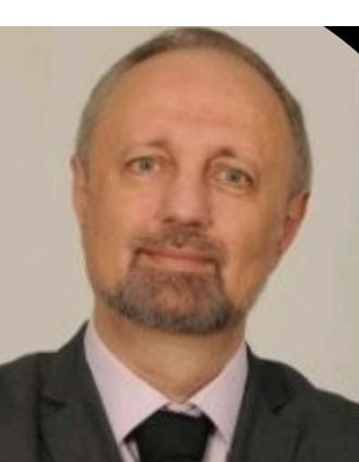 Michael Radvany