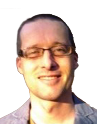 Stefan Zonnenveld